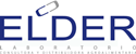 Elder Laboratorio Logo