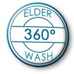 Elder Wash 360º